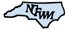 North Carolina Fellowship of Word Ministries