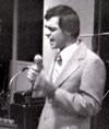 Ron Cohn