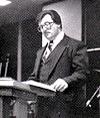 Beechard Moorefield