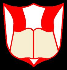 WoFM Logo